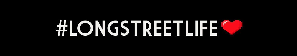 Long Street Life
